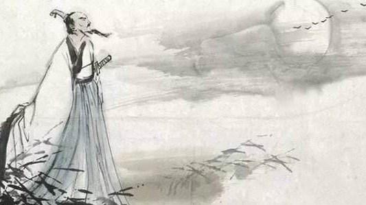 中国荆州·屈原诗词大会启幕 即日起开始征集作品