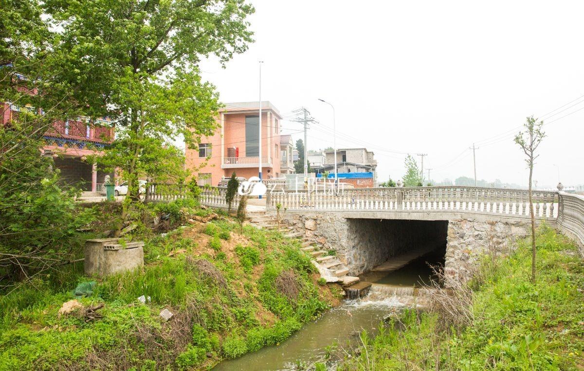 浮屠镇张畈村理事别墅苏州抛售村庄瑞园图片