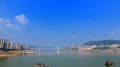 长江经济带环境污染犯罪可从重处罚