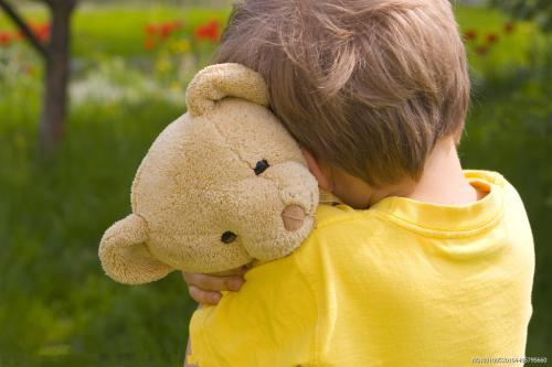 当孩子在幼儿园受伤后  家长应该怎样做?