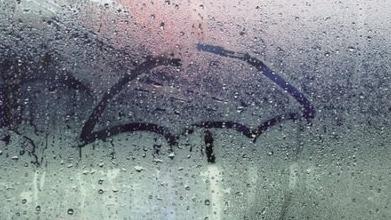 狂降13℃!襄陽中雨+雷電+大風即將上線!