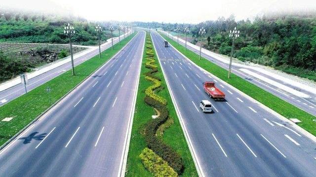 明年起,襄阳境内6条高速提速,超速处罚也出台了新规定