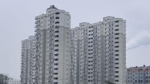 2020年1月1日起,每套新房将有质量合格证