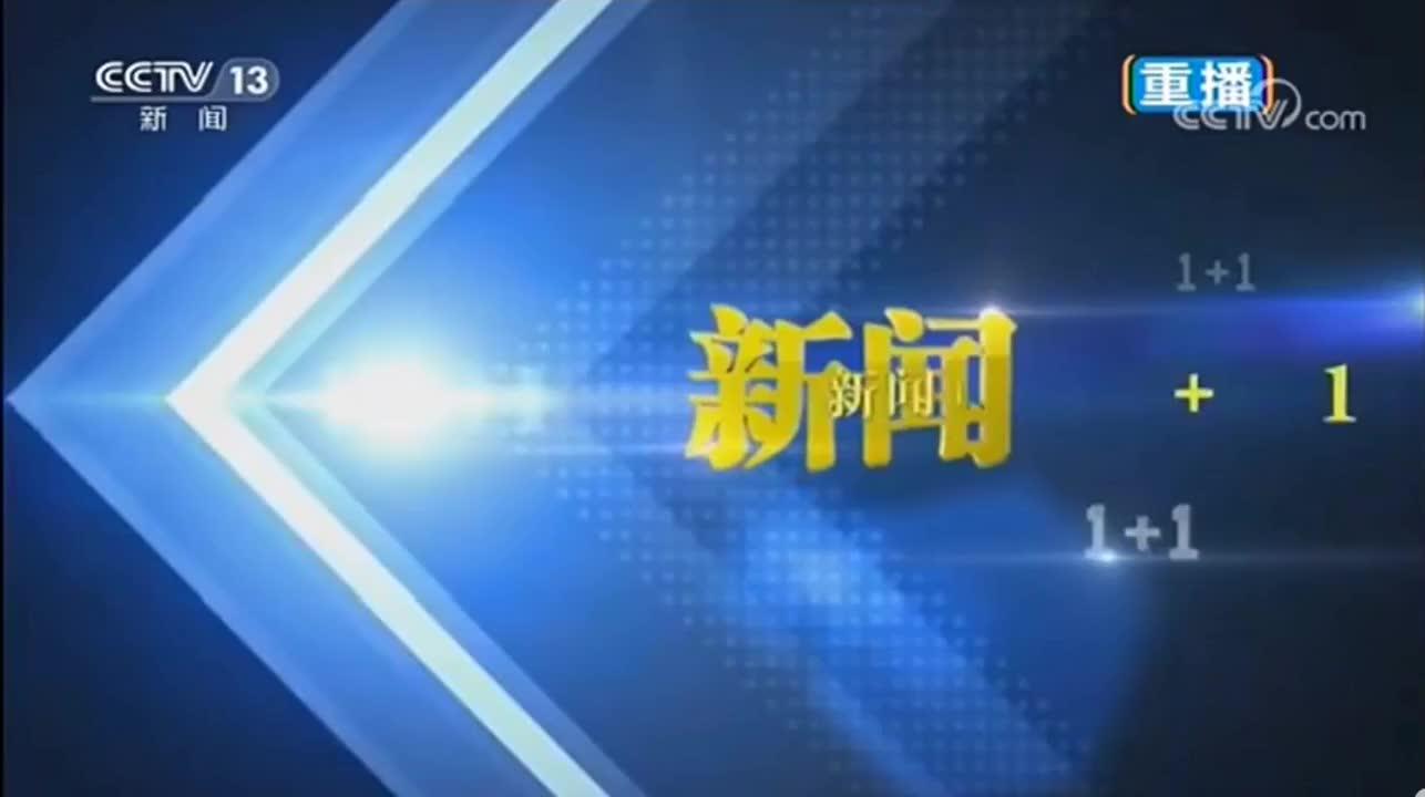 """【视频】白岩松1月23日连线高福""""新型冠状病毒肺炎"""""""