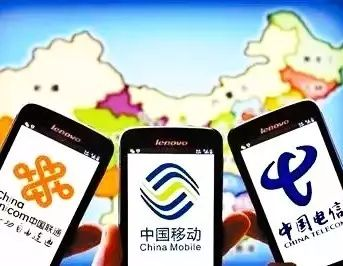 襄阳鼓励电话拜年,各电信运营商本网内免收费用