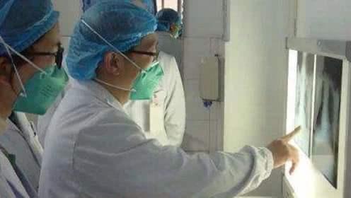 蒋超良强调:以更严密措施强化防控 坚决遏制疫情扩散蔓延
