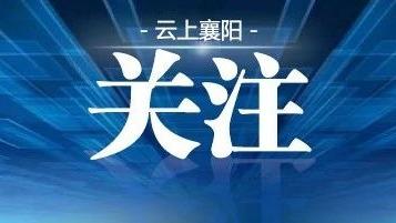 今天开始 进京列车车票恢复公开发售