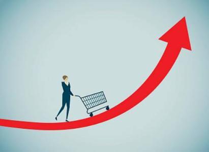 湖北年中数据看亮点:消费恢复八成