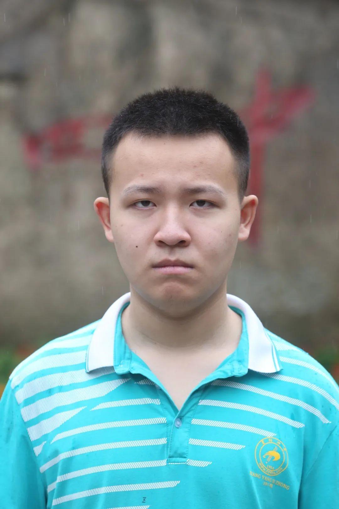 厉害了,襄阳四中的23名学生已被北大清华提前锁定!