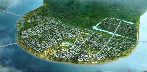 襄阳庞公片区13条道路,下月开工!