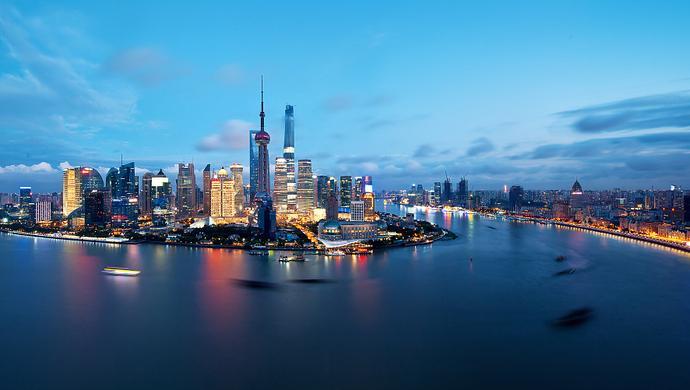 上海•湖北合作发展交流座谈会举行:同题共答合作共赢,携手推动沪鄂合作再上新台阶