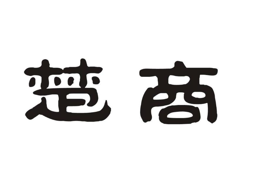 """九州通和卓尔控股营收双破千亿 民营经济迸发强劲""""爆发力"""""""