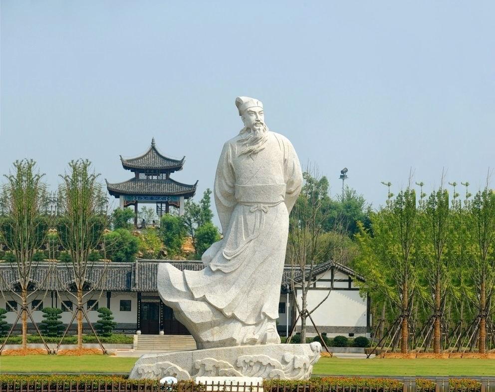 """黄州:东坡居士的千年""""遗爱"""""""
