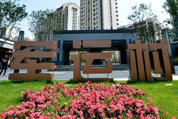 http://www.whtlwz.com/tiyuyundong/50253.html