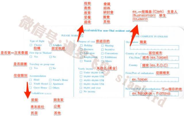 泰王国驻青岛总领事馆 地址:山东省青岛市香港中路9号 青岛香格里拉