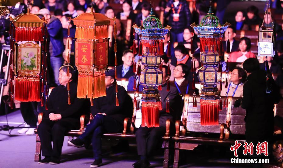 故宫首次举行公益拍卖