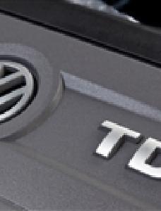 大众柴油车在美销量突破10万 创新高