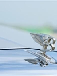 宾利2013全球销量突破1万辆 创造纪录