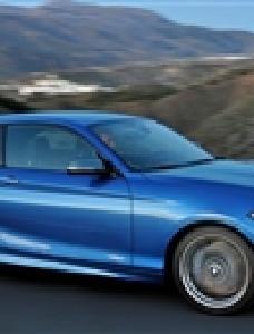2013英国畅销车揭晓 小型车主导