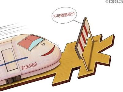 动漫 卡通 漫画 设计 矢量 矢量图 素材 头像 400_300