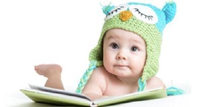 做这些检查能及时发现孩子是否有遗传病
