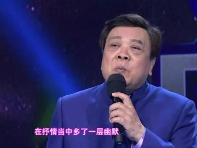 《多彩中国话》赵忠祥玩方言版动物世界
