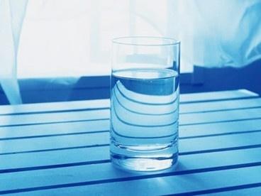 武汉6个 品牌桶装水 检出细菌超标