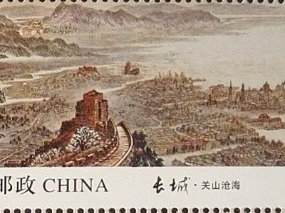 儿童路演智谷创谷 2016-08-20 21:41 这是继《长江》与《黄河》全景