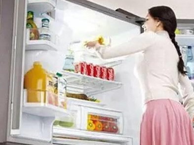 冰箱脏了如何清洁?专业人士告诉你