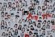 武汉最新八家最美证件照的拍摄地 收藏吧