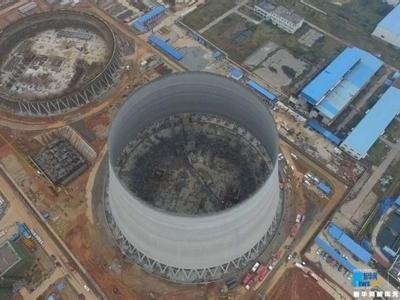 习近平对江西发电厂特别重大事故作出重要指示