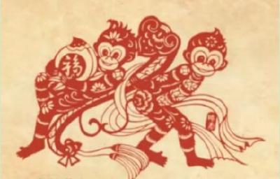 """《汉字解密》甲骨文中为啥没有""""猴""""字?"""