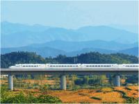 好消息!武汉将开两条高铁半天直达20个省会