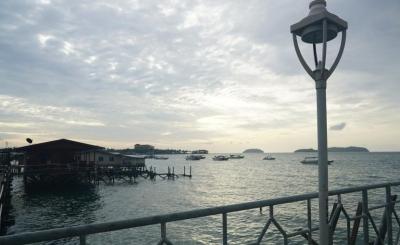 习近平对载有中国游客游艇在马来西亚失联作重要指示