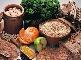 春季多吃这7种五谷杂粮 能养肝护脾