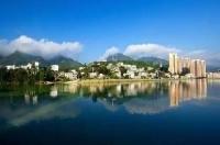 湖北50多个地名被串成一首诗,看看有你的家乡吗?
