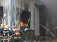 湖北大冶|电焊工违规操作引发火灾被行拘五天