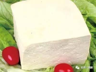 《经视一锅鲜》女人要学会吃豆腐!
