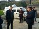 湖北竹山|加快产业提档升级 助力精准扶贫建设