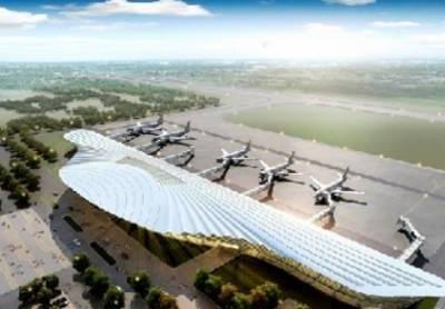 湖北又将新建三个机场,看看有没有你家乡