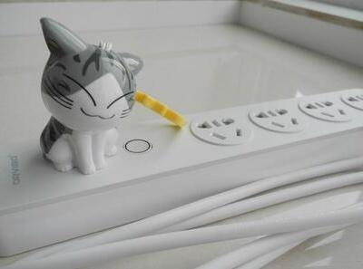什么样的插线板比较好?你家的安全吗?