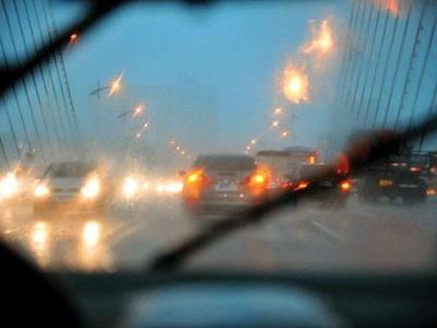 今日北风携阵雨来降温 明起武汉连晴到周末