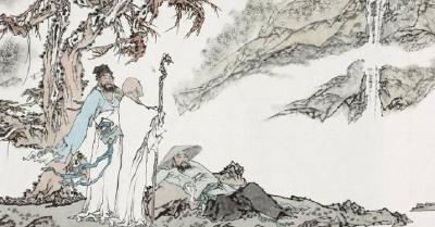 中国1000年前的状元文,秒杀当今世界所有鸡汤!