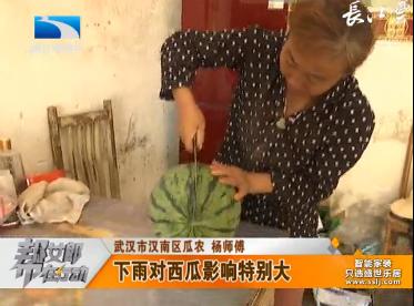 帮·公益:一块钱一斤!帮女郎喊你来买冰糖瓜!就在明天上午!