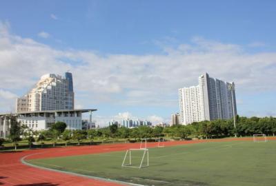 V视 | 教育部发布最新高校名单 共计2914所