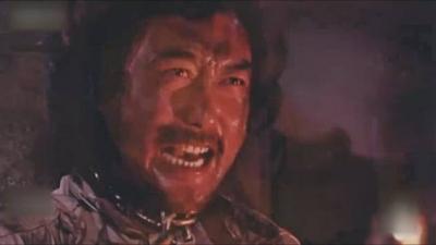 《大王小王》他被五车分人之后还能奇迹生还