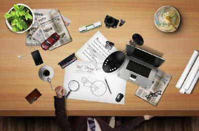 共享经济颠覆和重构生活方式 哪些产品适合共享
