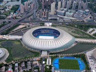 天津全运会开幕在即 三大亮点抢先看