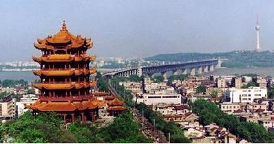 国庆中秋长假出游趋势预测:湖北省内景区客流2日将达最高峰
