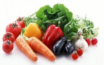 """饮食""""三多三少""""可护心,这样生活更健康"""